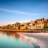 Sean Pavone/Shutterstock.com