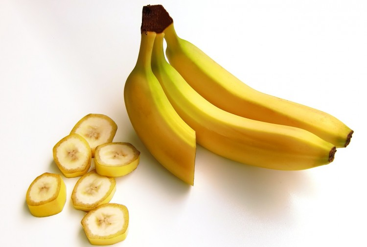 10 Countries that Export The Most Bananas in The World