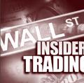 insider-trading-cover