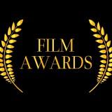 acting, award, cinema, entertainment, film, movie, nomination, winner