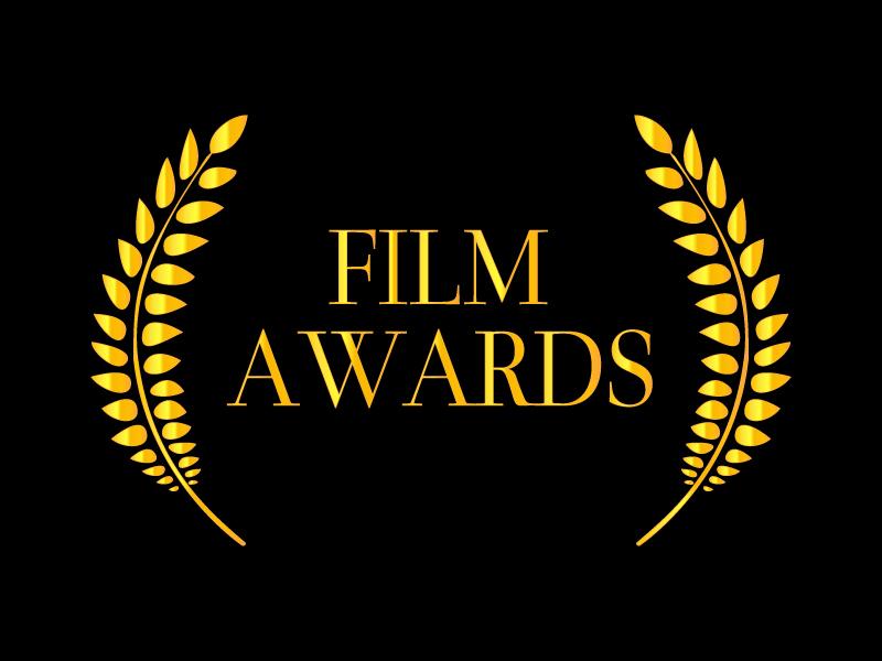 10 Most Prestigious Movie Awards Around World - Insider Monkey