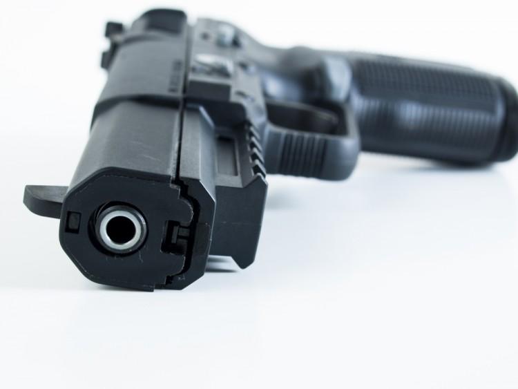 6 Biggest Gun Manufacturers in the World