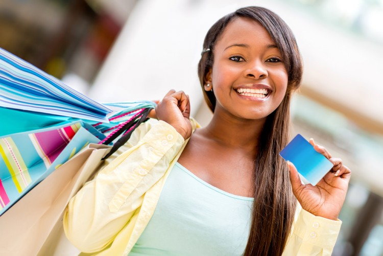 Top 10 Reasons Students Benefit From Having Credit Cards