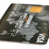 visa-957187_1280