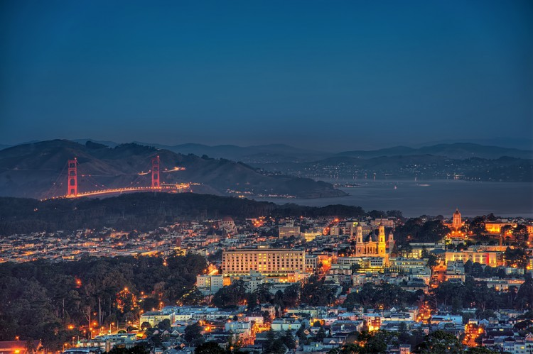bay, francisco, san, cars, sf, california, harbour, outdoor, downtown, tower, america, steel, gate, river, red, engineering, suspension, landmark, attraction, cable, port, 10 Most Expensive Cities to Live in the Bay Area