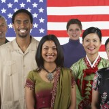 citizenship, flag, pot, indian, asian, american, photography, shoulders, opportunity, latin, ethnicity, cultural, achievement, immigration, chinese, view, power, peace,
