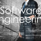 computerized, system, laptop, diagrams, technical, white, machinery, hardware, engineering, tech, repairing, printing, cable, engineer, technology, fixing, computer, suit,