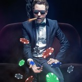 lassedesignen/Shutterstock.com