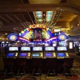 casino-1051381_1280