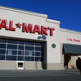 economy, retail, business, shopping, store, wal mart, united states
