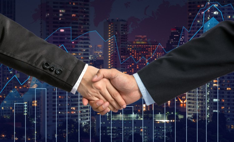 trade, deal, investor, background, partnership, money, forex, capital, market, bar, business, night, fingers, diagram, cooperation, finance, data, stock, analysis, bank, report,