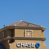 chase, bank, banking, loan, america, usa, economy, business, urban, landmark, symbol, finance, dollar, united, editorial, building, jp, world, states, money, architecture,