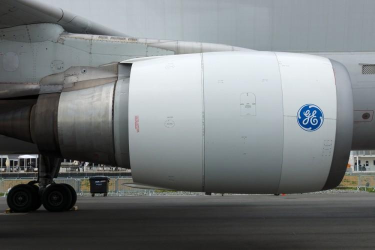 aero, aerodynamics, aerospace, air, airbus, aircraft, airplane, airports, avia, aviation, beluga, berlin, cf6-80c2a8, close-up, engine, exhibition, fly,