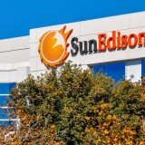 sunedison, eco, power, business, electrification, clean, editorial, technology, energy, belmont, solar, california, wind, high, rural, company, friendly, renewable