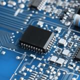 information, microchip, system, background, tech, network, transistor, closeup, dust, power, processor, old, digital, circuit, technology, computer, macro, microprocessor,