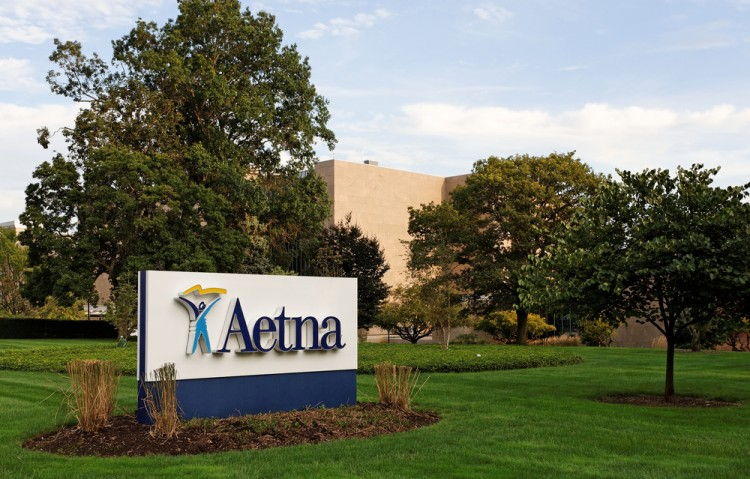 aetna, health, world, hartford, provider, corporation, headquarters, insurance, insurance provider, company, insurance company, connecticut, health insurance, healthcare