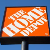 home, depot, store, america, sign, orange, jacksonville, front, shopping, florida, construction, usa, flag, retail, hardware, service, entrance, blue, sky, big, largest View Images by Category