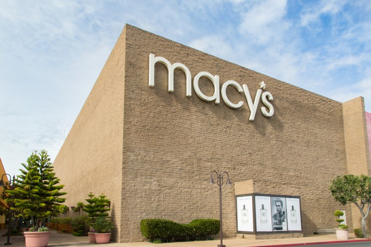 shopping, mall, shop, america, department, nobody, buy, day, business, sign, celebration, boutique, editorial, architecture, large, exterior, macy, economy, merchandise,