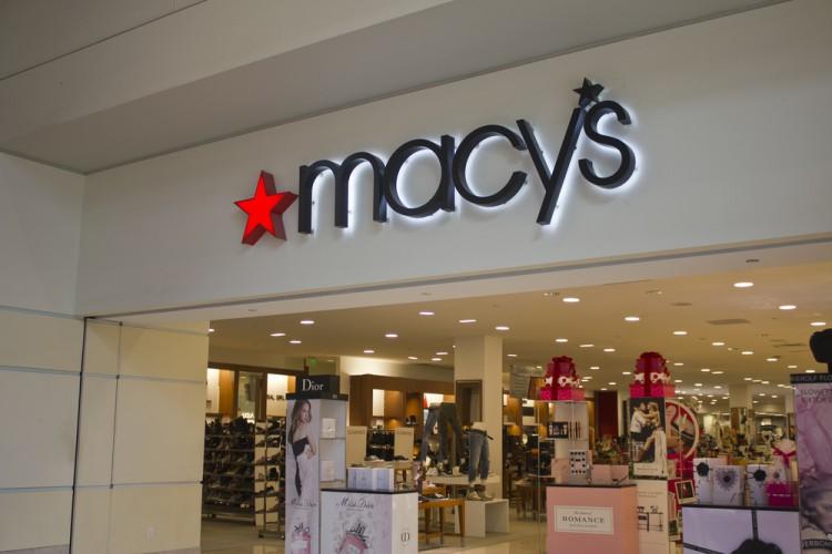 alfani, american, belgique, bloomingdales, business, commercial, company, consumer, consumerism, department, editorial, exterior, facade, logo, luxury, m, macy, macys,