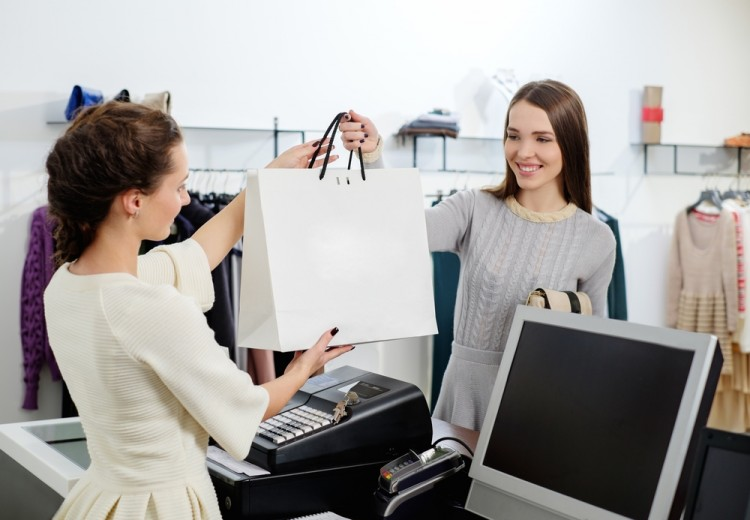 buying expensive clothes is not worth the money 17 expensive items that are totally worth the money mandi woodruff jun 23, 2013, 11:42 am  i may buy the rest of my clothes at target and kohl's, but i have never found a cheap pair of.