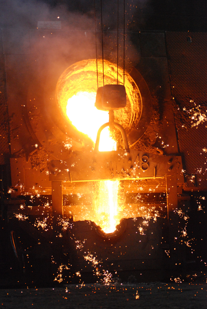 equipment, cast iron, mechanism, energy, piece, object, connection, circular, cast, round, dimensional, industrial, strength, design, cylinder, group, joint, enhancement,