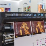 printer, banner, reproduction, print, plotter, business, wide, sign, mechanical, digital, plastic, people, materials, scroll, system, range, design, color, speed, film, paper,