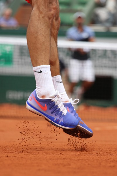 nike, france, suzanne, slam, philippe, roger, ball, tennis, paris, shot, roland, centre, garros, win, switzerland, match, grand, champion, racquet, open, stade, tour, lenglen,