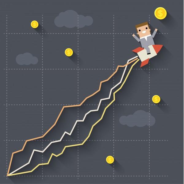 leaderboard, success, graph, level, leader, experience, target, achievement, media, business, plan, symbol, app, win, diagram, wealth, champion, bonus, marketing, top,