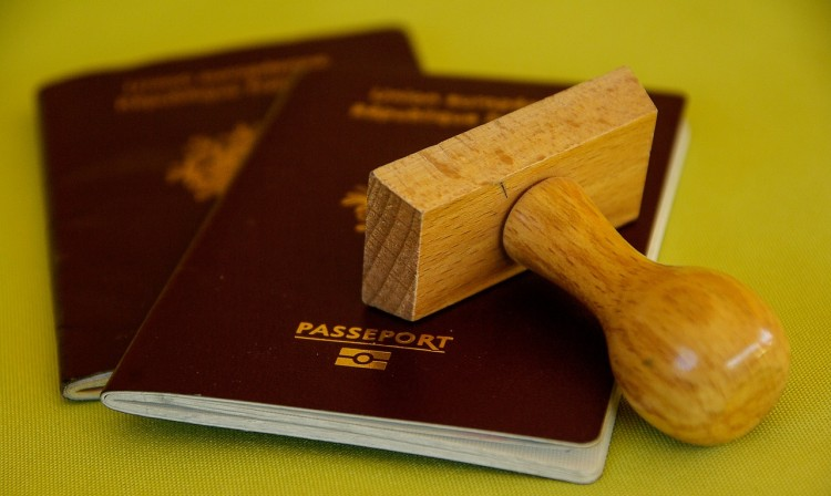 Top 7 Easiest Countries to Get Dual Citizenship