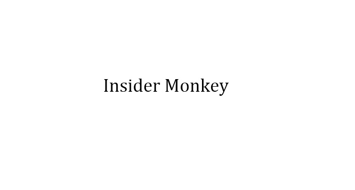 7 best fonts to use on your resume insider monkey