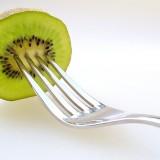 kiwi-504174_1280