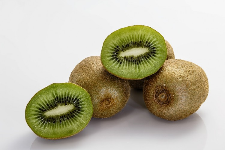 countries that produce the most kiwi fruit in the world, Beautiful flower