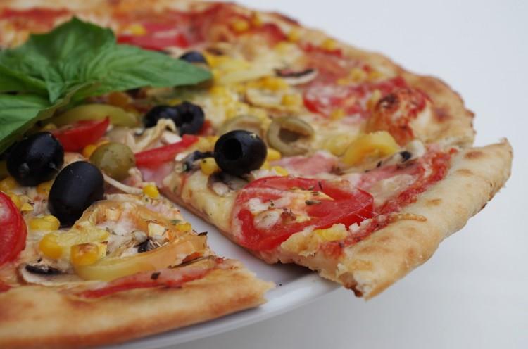pizza-1081543_1280