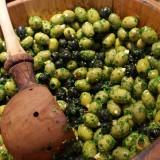olives-194432_1280