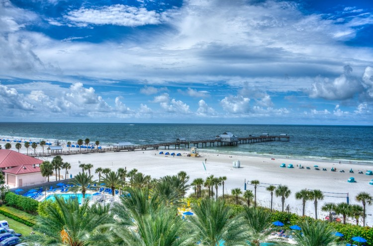 10 best places to retire in florida gulf coast insider for Best places to retire in florida