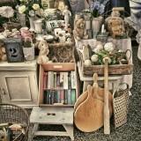 flea-market-343123_1280