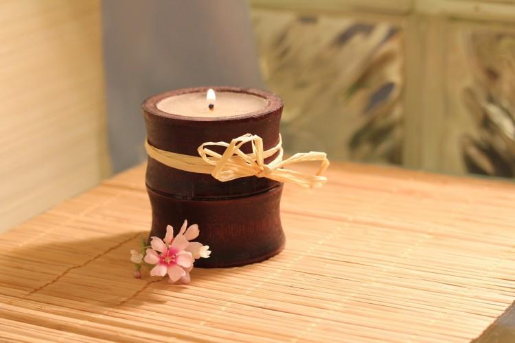 11 best selling yankee candle scents insider monkey. Black Bedroom Furniture Sets. Home Design Ideas