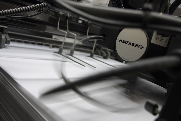 printing-787192_1280