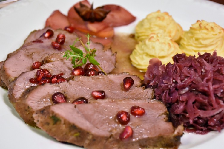10 Most Consumed Meats in the World