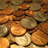 coins-682379_1920