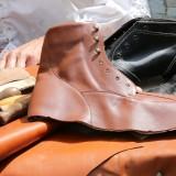 shoemaker-845231_1280