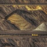 open-pit-mining-261092_1280