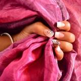 nail-1183632_1280