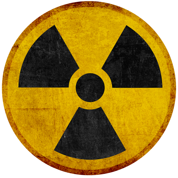 10 Countries that Export the Most Uranium in the World ...