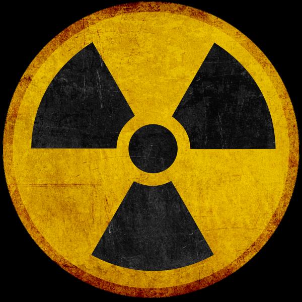 Uranium Symbol 10 Countries tha...