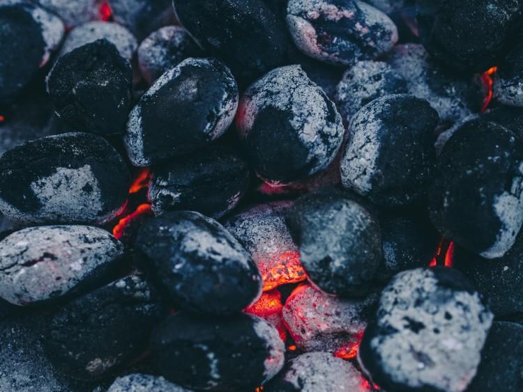 coal-893208_1920
