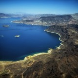 lake-mead-404507_1280