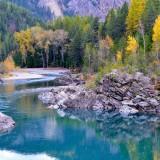 flathead-river-964864_1280