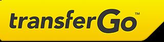 Transfergo-logo@2x