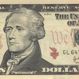 800px-US10dollarbill-Series_2004A